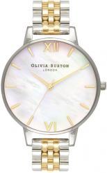 Женские часы Olivia Burton OB16MOP05