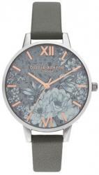 Женские часы Olivia Burton OB16TZ05