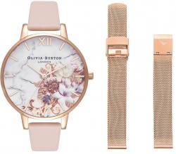Женские часы Olivia Burton OBGSET129