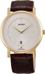 Женские часы Orient FGW0100CW