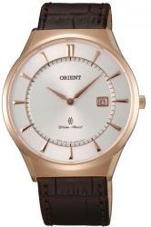 Женские часы Orient FGW03002W