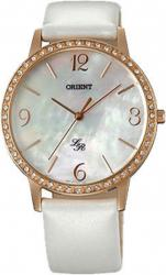 Женские часы Orient FQC0H002W