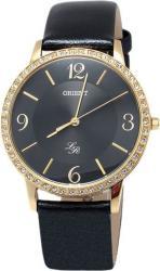 Женские часы Orient FQC0H003B