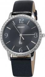 Женские часы Orient FQC0H005B