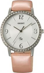 Женские часы Orient FQC0H006W