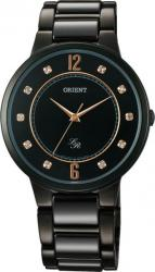 Женские часы Orient FQC0J001B