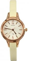 Женские часы Orient FQC14006W