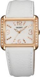 Женские часы Orient FQCBD001W
