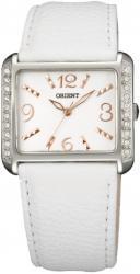 Женские часы Orient FQCBD004W