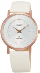 Женские часы Orient FUA07003W