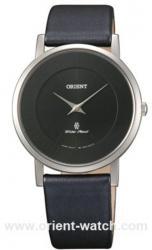 Женские часы Orient FUA07006B