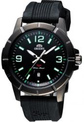 Женские часы Orient FUNE9008B