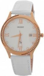 Женские часы Orient FUNF8002W