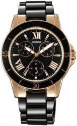 Женские часы Orient FUT0F002B