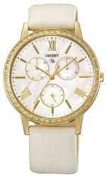 Женские часы Orient FUT0H004W
