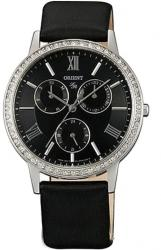 Женские часы Orient FUT0H005B