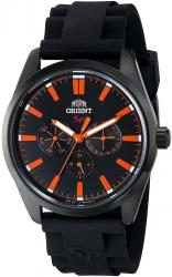 Женские часы Orient FUX00002B