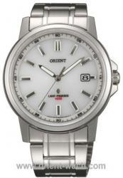 Не определенные часы Orient FWE02005W