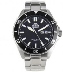 Женские часы Orient RA-AA0008B19B