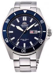 Женские часы Orient RA-AA0009L19B