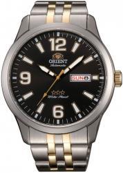 Женские часы Orient RA-AB0005B19B