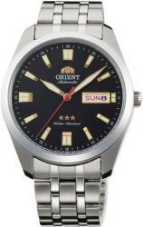 Женские часы Orient RA-AB0017B19B