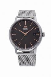Женские часы Orient RA-AC0E05N10B