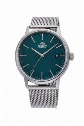 Женские часы Orient RA-AC0E06E10B