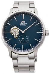 Женские часы Orient RA-AR0101L10B