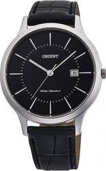 Женские часы Orient RF-QD0004B10B