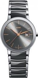 Женские часы Rado 01.111.0928.3.013