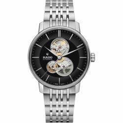 Женские часы Rado 01.734.3894.4.315