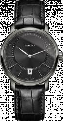 Женские часы Rado R14135156