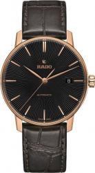 Мужские часы Rado R22861165