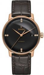 Женские часы Rado R22861755