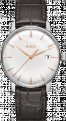 Женские часы Rado R22864025