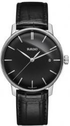 Женские часы Rado R22864155