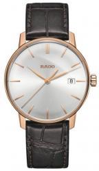 Мужские часы Rado R22866105