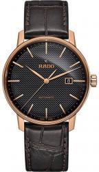 Мужские часы Rado R22877165