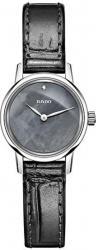 Женские часы Rado R22890925