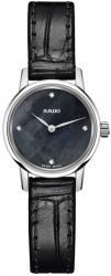 Женские часы Rado R22890965