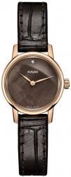 Женские часы Rado R22891935