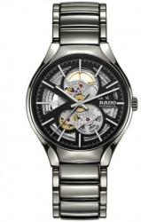 Женские часы Rado R27510152