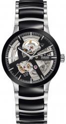 Женские часы Rado R30178152