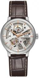 Мужские часы Rado R30179105
