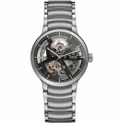 Женские часы Rado R30179113