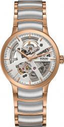 Женские часы Rado R30181103