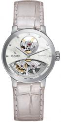 Женские часы Rado R30245905