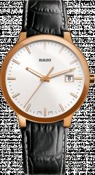 Женские часы Rado R30554105