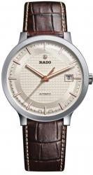 Женские часы Rado R30939125